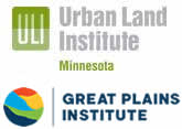 logo great plains and uli